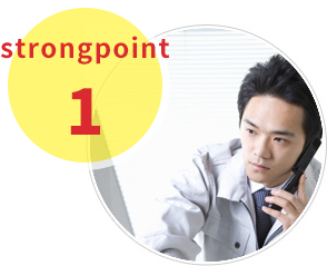 strongpoint1早い